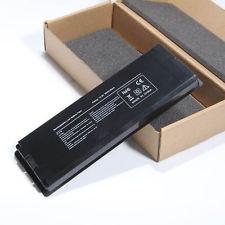 Pin Battery Apple MacBook 13inch, 13.3inch Inch A1181 A1185 MA561 MA566 Black