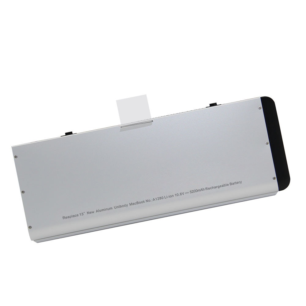 thay Pin macbook 13inch A1280 A1278
