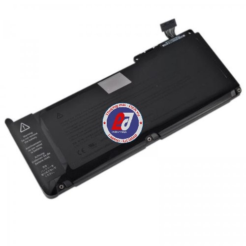 Thay Pin macbook 13inch A1342 2009 2010 A1331