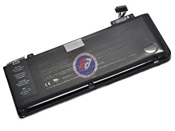 Thay Pin macbook pro 13inch A1322; A1278