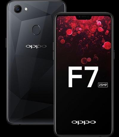 thay man hinh Oppo F7