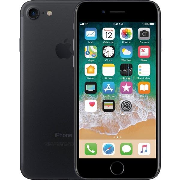 thay man hinh iphone 7